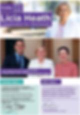 flyer3-cover.jpg