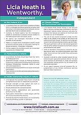 info-sheet-cover.jpg
