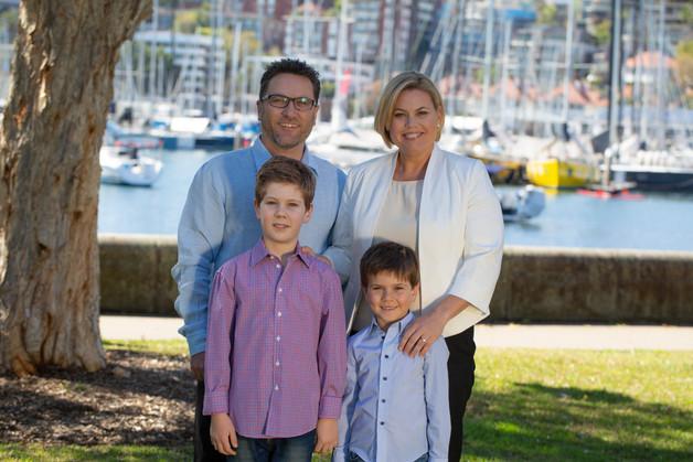 Licia-Heath-Family.jpg