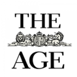 Logo-the-age-e1444962336879-300x300.png