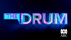 thedrum.png