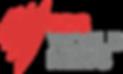 sbs-world-news-2018-logo-4852458C45-seek