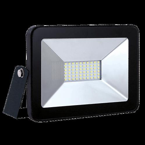 Прожектор светодиодный СДО-07-30 W, 2250Лм