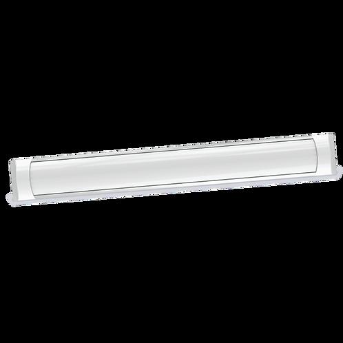 Светодиодный светильник накладной 40Вт, 3000Лм,1200мм