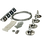 Thumbnail: Светодиодная ультратонкая панель 36W, 2 700Лм, 1195*295*8
