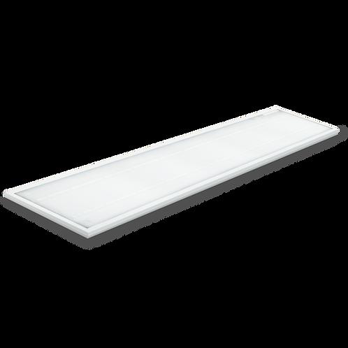 Cветодиодный светильник универсальный 50Вт, 4500Лм, 1195*180*19