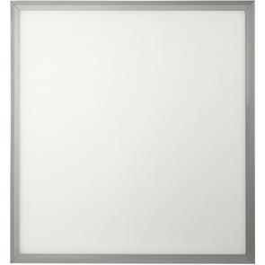 Светодиодная ультратонкая панель 40W, 2800Лм, 595*595*8