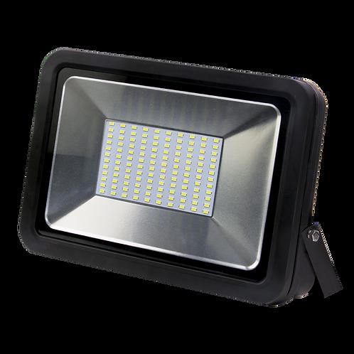 Прожектор светодиодный СДО-07-70 W, 5600Лм
