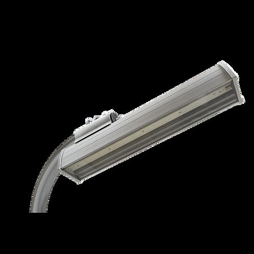 DS-ДКУ-215-50 (Аналог ДРЛ 150W)