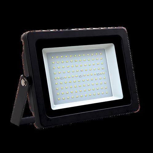 Прожектор светодиодный СДО-07-100 W, 8000Лм
