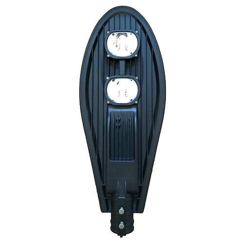 Светодиодный светильник консольный SPP-5-100-5К-W
