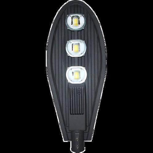 Светодиодный светильник консольный SPP-5-150-5К-W