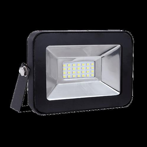Прожектор светодиодный СДО-07-10 W, 750Лм