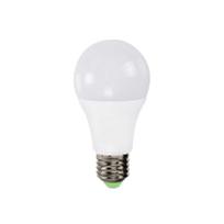 Лампа светодиодная LED-A60-standard
