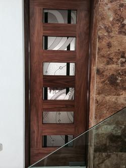 Vitrales_en_Técnica_Tiffany_para_Puerta,_año.2012