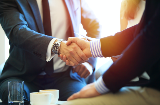 stock-photo-business-people-shaking-hand