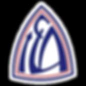 Instituto Evangélico Americano