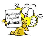 AYUDA.png