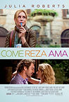 Comer_rezar_amar-530632009-large.jpg
