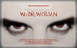 WoodRowCravenPoster
