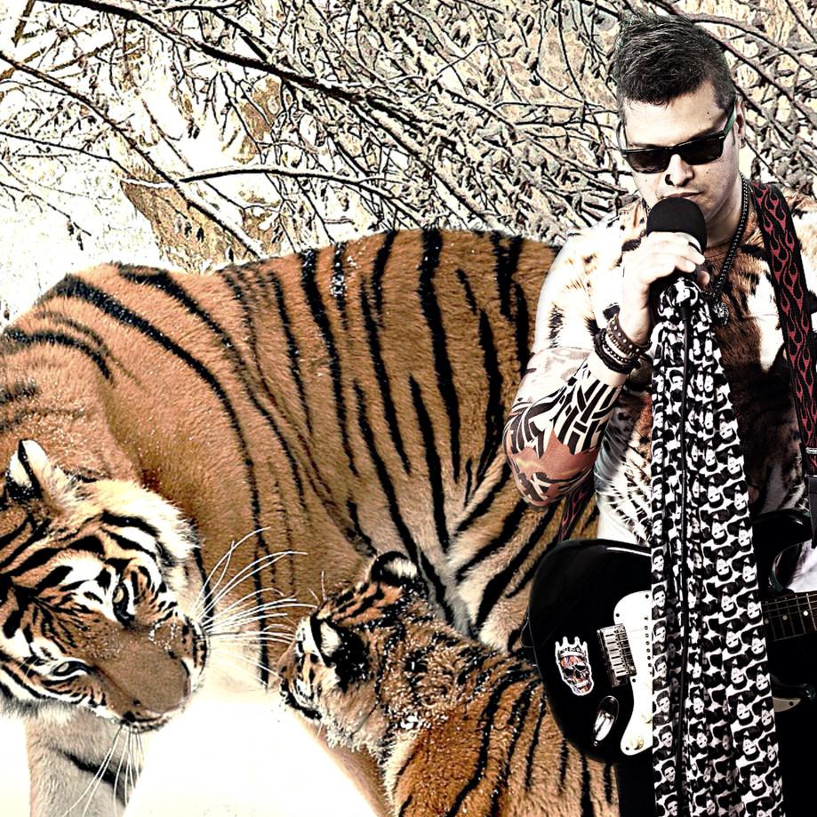tigress queen instagram story-2.jpg