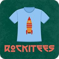 rockitfix.png