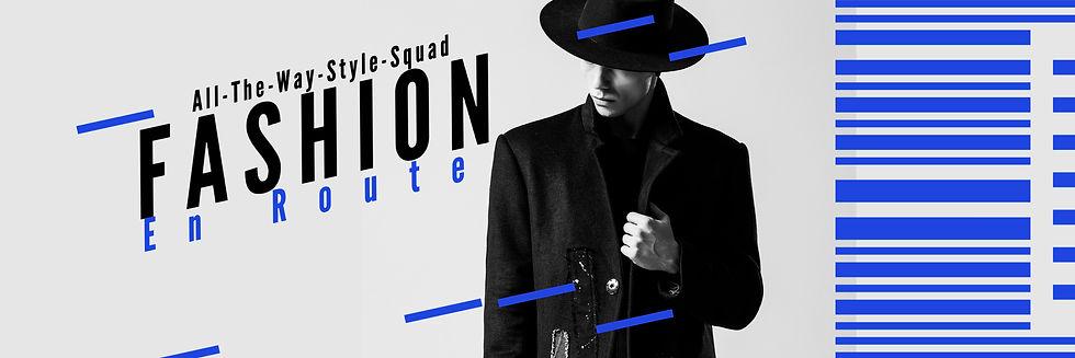 Fashion Eventbrite Banner.jpg