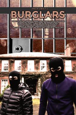 burglarsfb