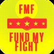 FMF- Fund My Fight