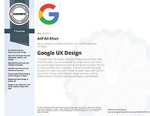 GoogleAtif