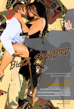 blacksongbird2