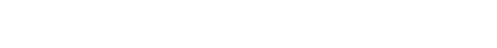TheDramedy_ContemporaryLogo_White.png