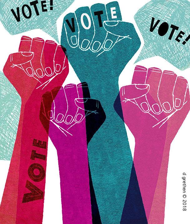 vote-1020x1205.jpg