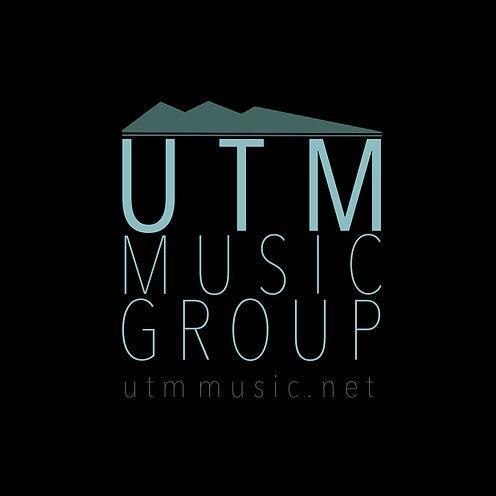 UTM MUSIC GROUP.jpg