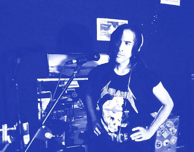 vocals_blue.jpg