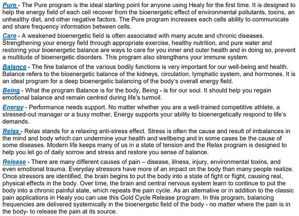 Healy Program descriptions.jpg