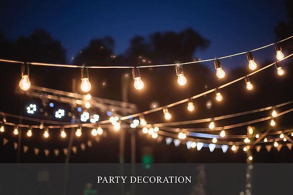 party decoration.jpg