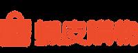 蝦皮-icon.png