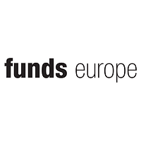 funds europe.png