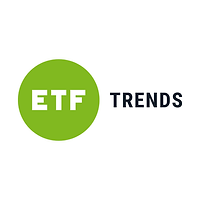 etf trends.png