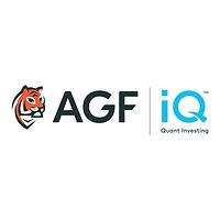 AGFIQ.png