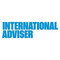 international advisor.png