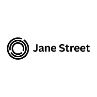 JANE STREET.png