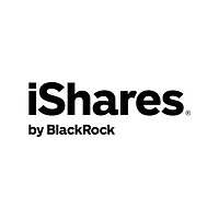 ISHARES.png
