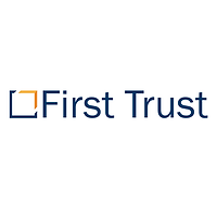 FIRST TRUST.png