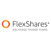 FLEXSHARES.png