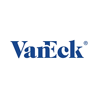 VANECK.png