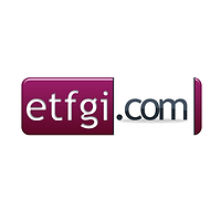 MP_0000s_0000_etfgi-logo-hi-res.png