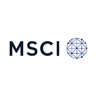 MSCI.png