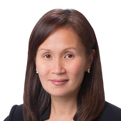 Susan Chan.jpg